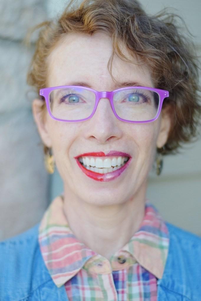 Lipsense vs maybelline for women over 50
