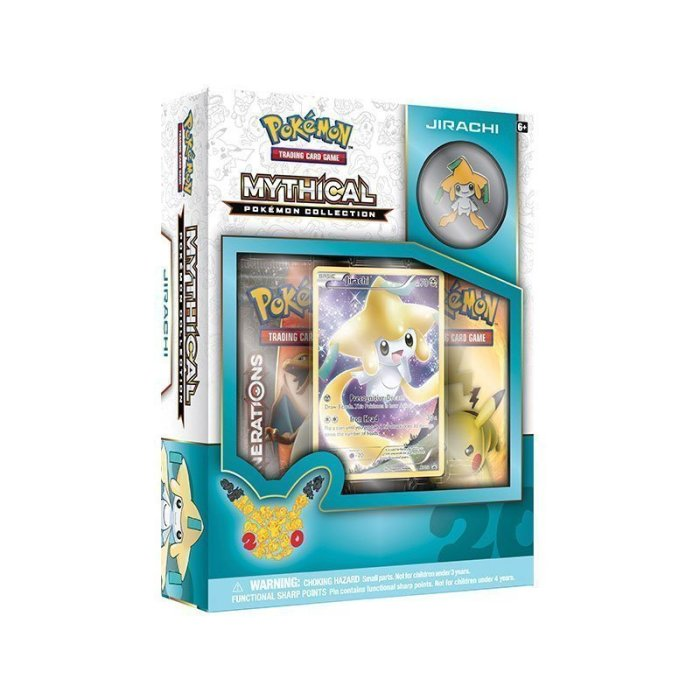 Mythical-Jirachi-Pin-Box_L