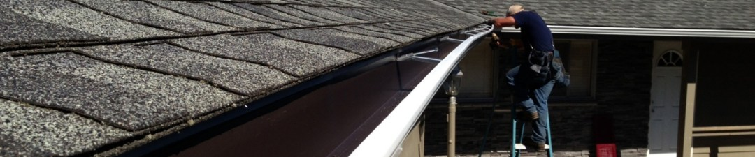 Jt West Coast Gutter Top Rated Gutter Contractor