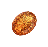 oval_citrine