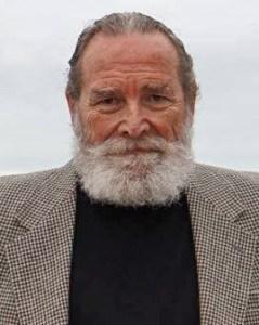 Peter Hargitai