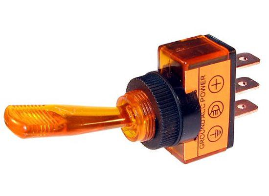 lighted rocker switch wiring diagram wiring diagram 110 volt lighted rocker switch wiring diagram