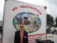 2011-100km-winschoten-020.jpg