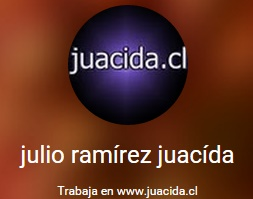 juacida-5