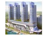 Greenbay Pluit Seaview Condominium
