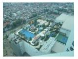 Casa Grande Residence ? Kota Kasablanka