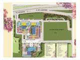 www.apartmentsignaturepark.com