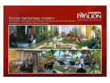 Jakarta Pavillion