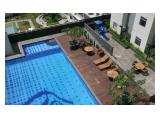 Swimming Pool, Basket Ball, Jogging Track