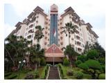 Pondok Club Villa TB Simantupang