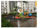 Jual Cepat Apartment Springlake Summarecon Bekasi Brand New