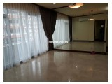 Dijual Apartemen Kintamani 3 Bedrooms - Sudah Renovasi