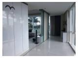 Forsale Regatta Apartment, Full Furnish,