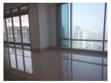 JUAL / SEWA Apartemen Raffles Residence – 4+1 BR Luxury