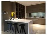 Casa domaine Apartment