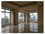Dijual Penthouse Apartement Pacific Place