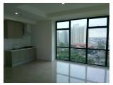 Apartemen Veranda 2 BR dijual cepat huk