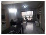 Di Jual Murah Apartemen Pavilion 2BR