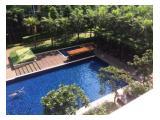 Dijual Apartemen Pakubuwono Signature - Full Furnished 4+1 BR 385 m2