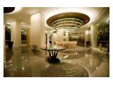 Apartment Providence Park Permata Hijau 3bedrooms Paling murah harus laku bulan ini