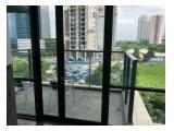 Dijual Apartemen Verde 3BR East Tower With Balcony