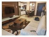 Jual / Sewa Apartemen Gandaria Heights