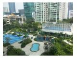 Jual Beli Apartemen Setiabudi Sky Garden Kuningan Jakarta Selatan