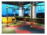 Kidds Playground