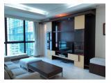 Apartment Setiabudi Residence 3BR Fully Furnish By Prasetyo Property B Tower
