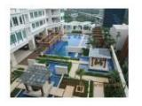 For Sale Apartmen Denpasar Residence at Kunigan City, 1BR By Prasetyo Property