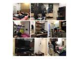 Jual Unit Apartemen Seasons City, APT Type Studio, 2 BR, 2+1BR, 3, 3+1 BR, Unfurnish, Semi Furnished, Full Furnish, KPA Bank, Jakarta Barat, Grogol