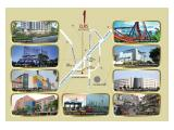 Jual Apartemen Studio Elpis apartemen @Gunung Sahari