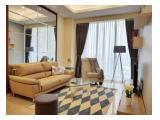 Dijual Pondok Indah Residences - 1BR 80m2 Full Furnished