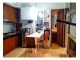 kitchen set, dining room