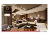 Dijual Apartemen The Elements - Epicentrum Kuningan , Luxurious Get SPESIAL DEAL PROMO