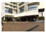 Apartemen Capitol Suites Free IPL 5 Tahun