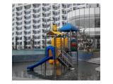 Kid's Playground Pool
