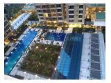 MURAH!! Dibawah MARKET PRICE!! Pondok Indah Residence - 156m2 - Rp. 8,400,000,000