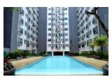Jual Cepat Apartemen Jarrdin, Corner, View spectakuler, Owner Langsung