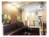 Dijual Cepat Apartemen Green Pramuka City Jakarta Pusat – Tower Bougenville, City View by Prasetyo Property