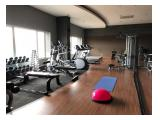 DIJUAL Apartemen Niffaro Park-Type Studio/UNFURNISHED