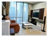 For Sell Kuningan City-Denpasar Residence 1 BR/ 2 BR/ 3 BR