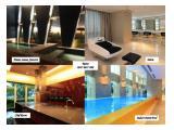 Pakubuwono Spring Luxury Best View & New