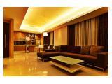Dijual Apartemen Kemang Village Residence Type 3 Bedroom & Full Furnished By Sava Jakarta Properti