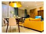 Dijual Apartemen Low Rise Pertama 2 BR LLOYD Alam Sutera 100 m2 , DP hanya 5% Free Semi Furnished , Cicilan 15 juta/ Bulan, Potongan Harga Hingga Ratusan Juta Rupiah Khusus Bulan Ini