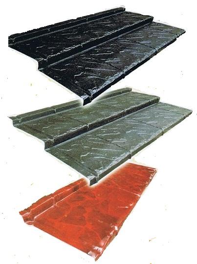 Image Result For Harga Genteng Metal Minimalis