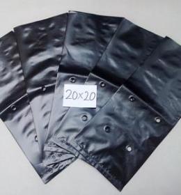 Polybag 20x20 cm