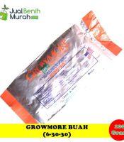 GRowMore Buah 100 gram