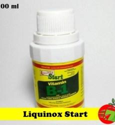 vitamin-b1-liquinox-start-100-ml