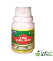 Liquinox Fish Emulsion - 100 ml